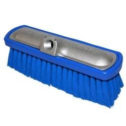 Cepillo azul
