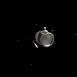 Pulsador táctil aluminio...