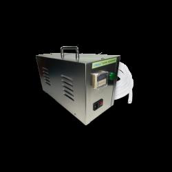 Máquina Ozono CW- 5