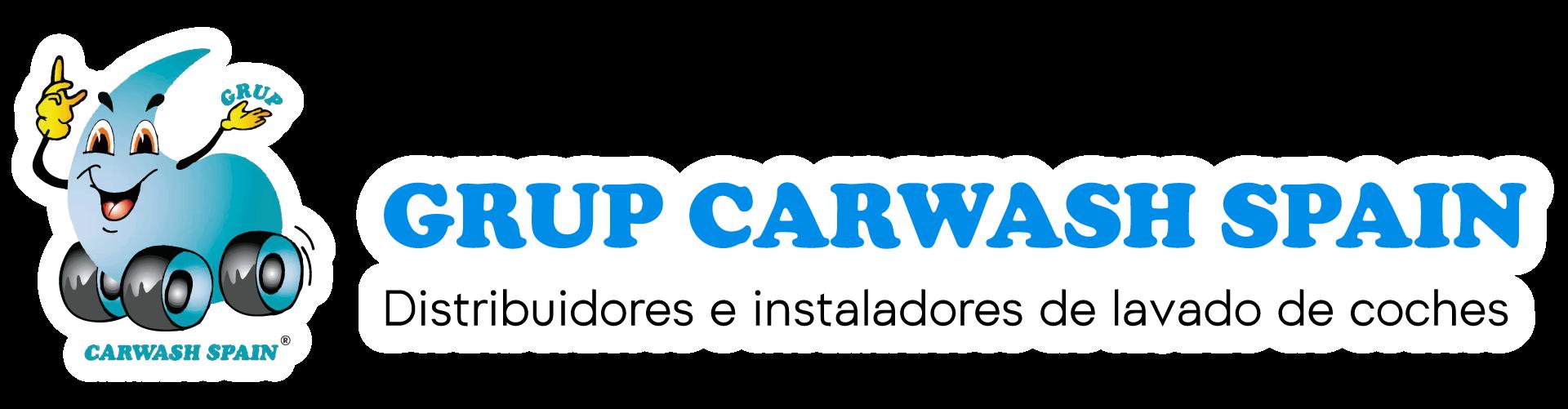 carwash spain